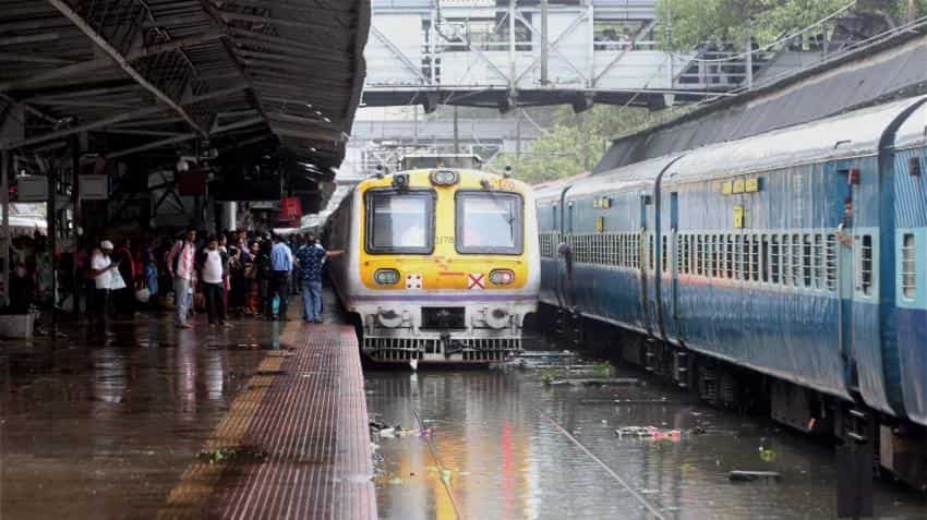 How to check Indian Railways TDR refund rules