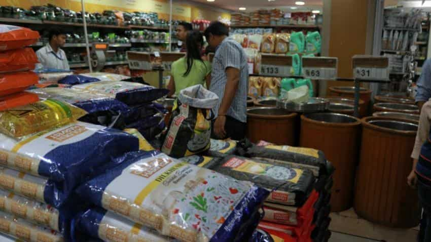 Inflation likely to edge higher in May, uneven monsoon, petrol prices blamed