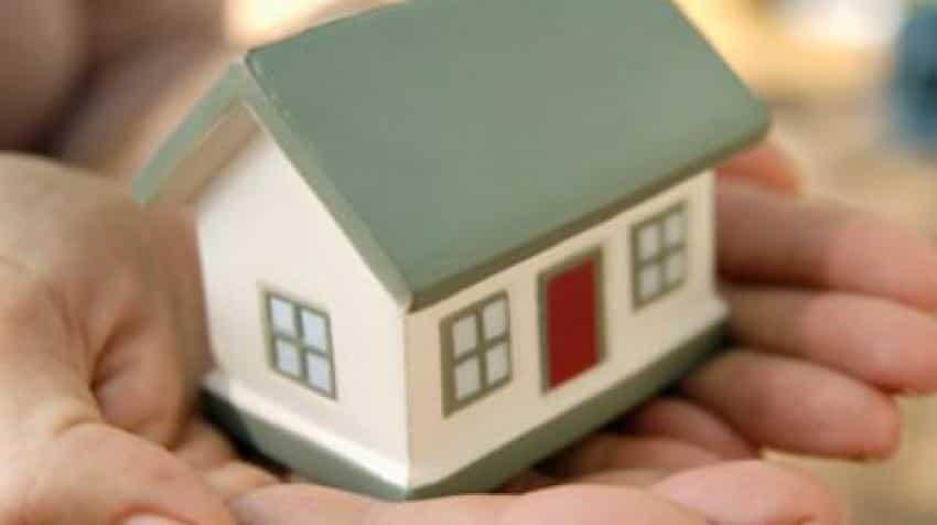Dewan Housing Finance's Rs 12,000-cr NCD focussed on retail partnerships, says CMD Kapil Wadhawan