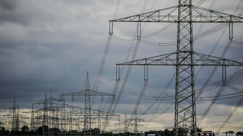 Sterlite Power eyes $4 billion investment in Brazil by 2022