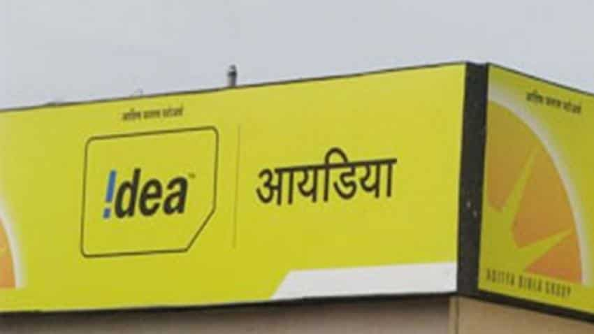 Idea Cellular offers Rs 53, Rs 92 recharge packs, takes on Airtel, Reliance Jio