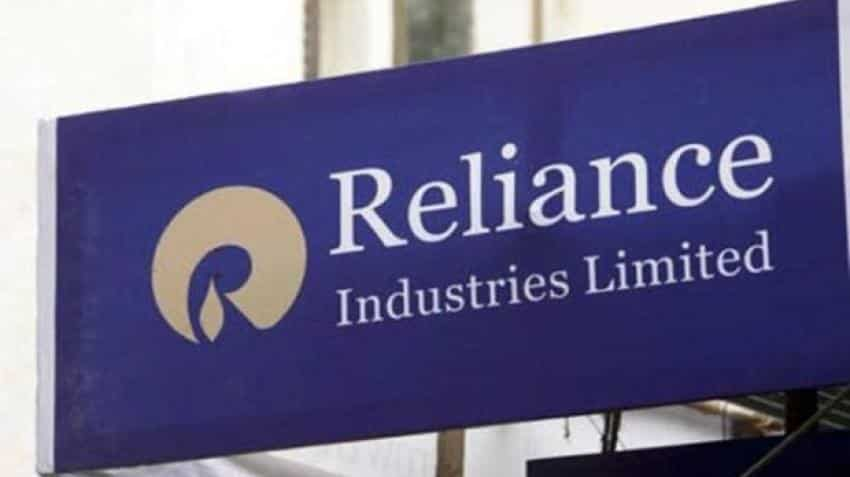 RIL gets green nod for Rs 2,338-cr expansion project in Maharashtra
