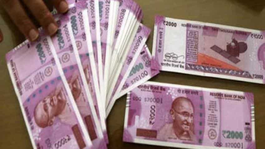 Investors rush to mutual funds; over 8 lakh folios added in a month