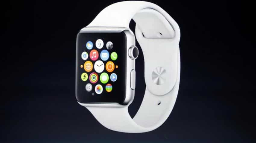 DoT seeks reply from Airtel on Apple Watch eSIM service by May 24
