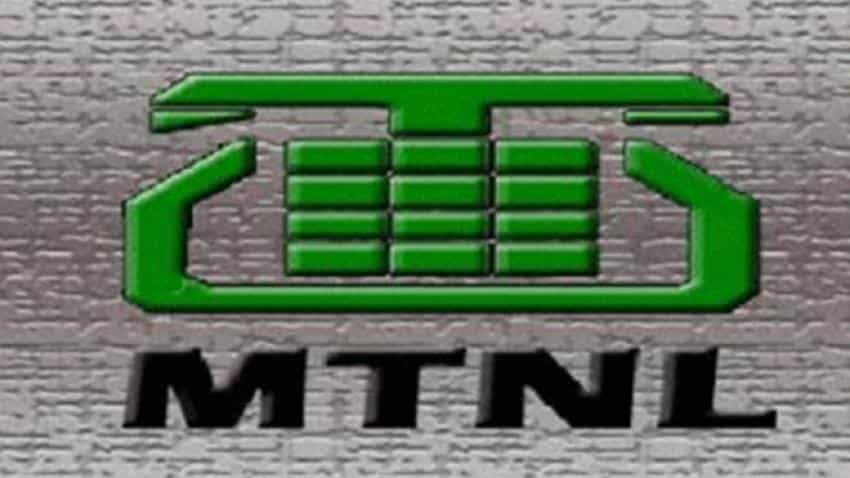 MTNL investing Rs 190 cr to upgrade services; may be allocated 4G spectrum:  Manoj Sinha