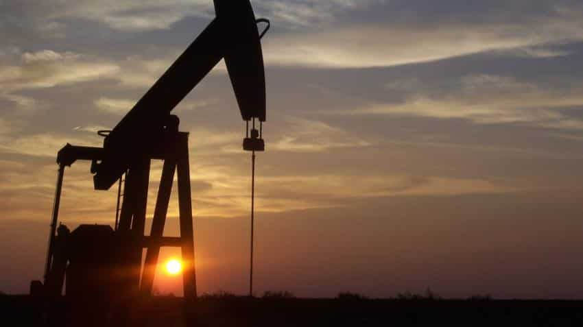 Brent crude near $79 per barrel: Here's how higher global oil prices will impact India