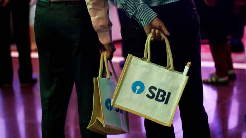 SBI suffers massive loss, but investors laugh all the way to the bank; here is why