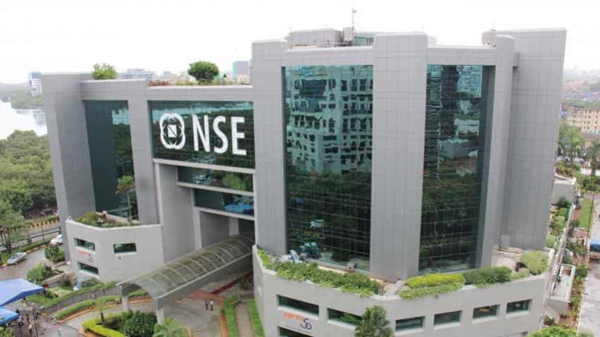 NSE drags Singapore Exchange to court over Indian derivatives products launch