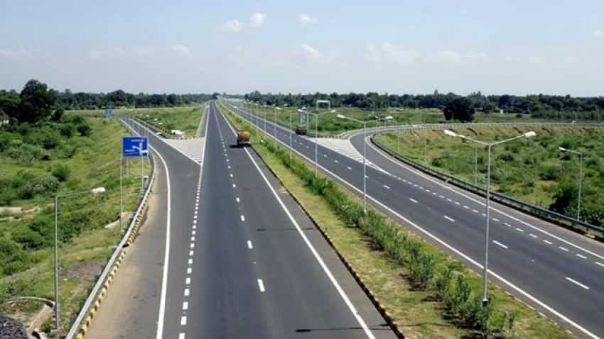 Nagpur-Mumbai Super Expressway: Reliance Infra to NCC, 18 companies qualify for Rs 50,000 cr project