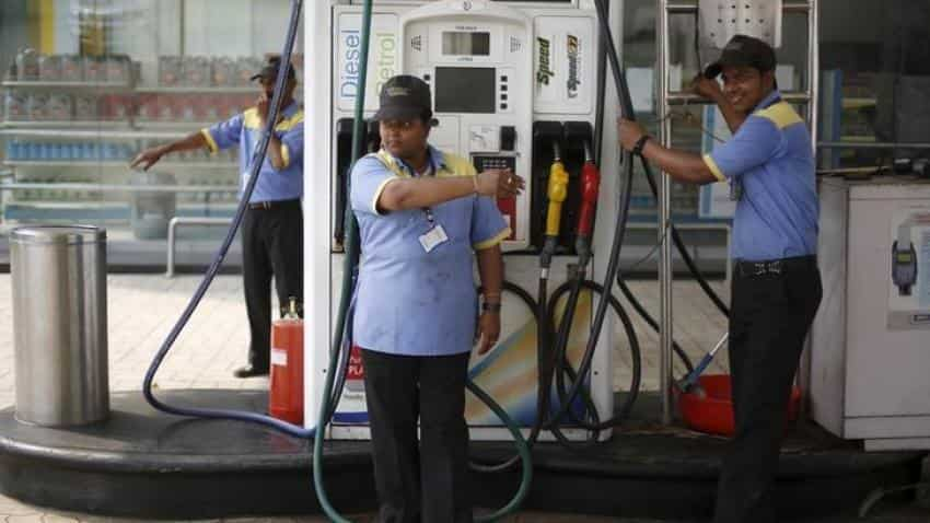 Petrol, diesel prices at all-time highs: On horns of dilemma, Centre faces 7 alternatives, challenges