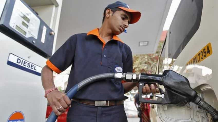 100% tax on petrol prices! This is how fuel prices are fixed