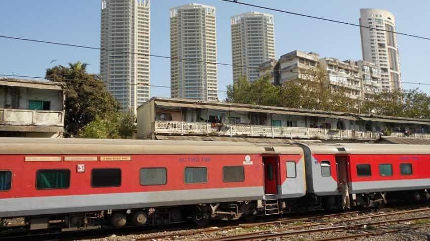 Indian Railways Rajdhani Express from Agartala set to turn bi-weekly