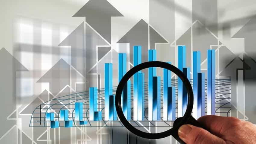 L&T Infotech Q4 net profit up 14% at Rs 289 cr