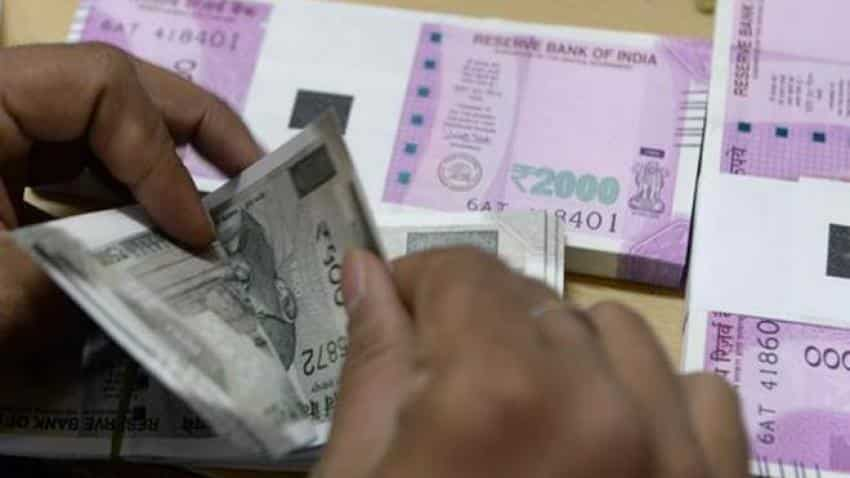 Direct tax collections grow 18% to Rs 10.03 lakh cr