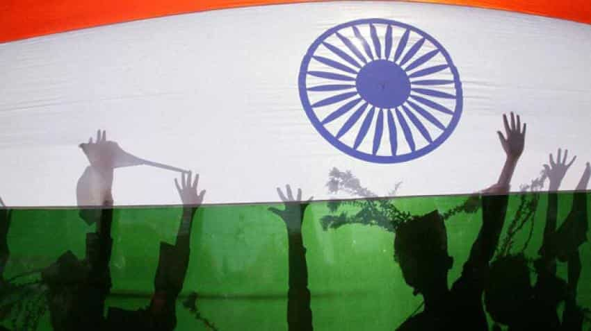 India moves up one spot in IMD rankings; check who makes it to No. 1 spot