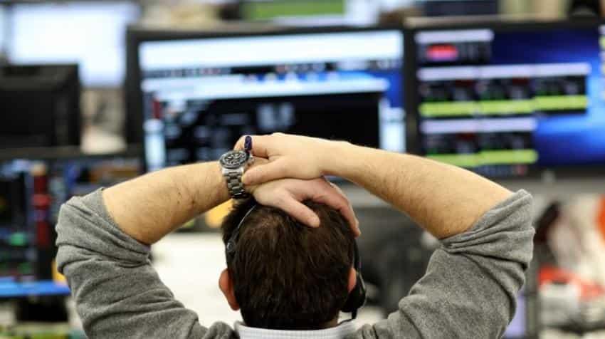 Emerging markets alert! Mark Mobius, Paul Krugman turn doomsayers, flag crisis