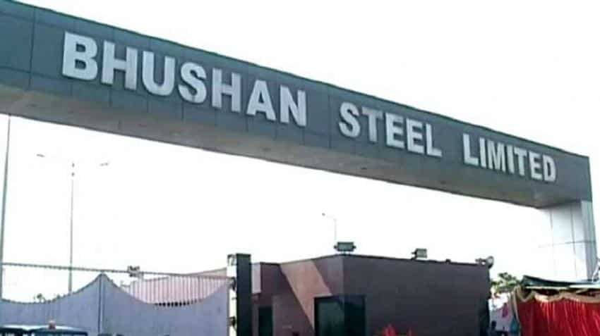 Bhushan Steel seeks 90 days extension to file Q4, FY18 results