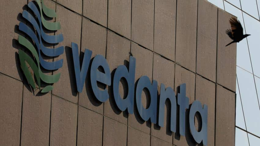 Vedanta share price plunges 5% intraday, but ends flat as protests rage in Tamil Nadu over smelter