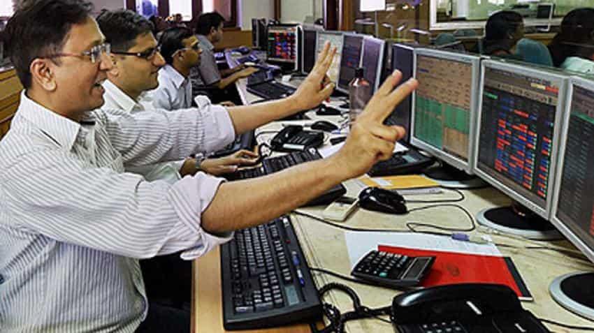 Sensex rebounds 316 points, logs biggest single session gain since April 5