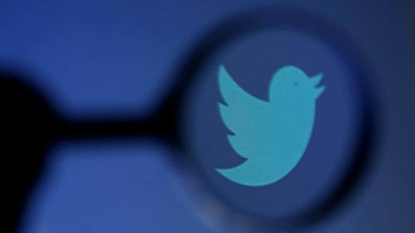 Facebook, Twitter first choice for promotion for top brands: Survey
