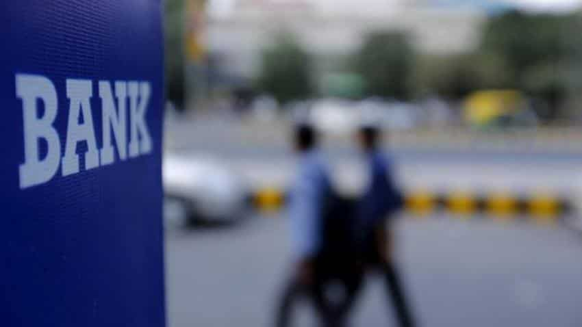 Centre's state banks' bailout stumbles as losses mount, may crimp economic growth