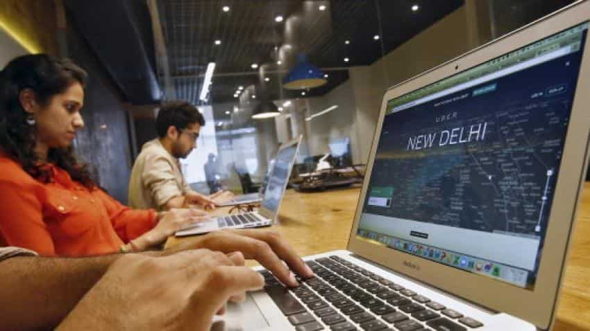 Digital transformation in tech sector to add 5 mn positions worldwide: Report
