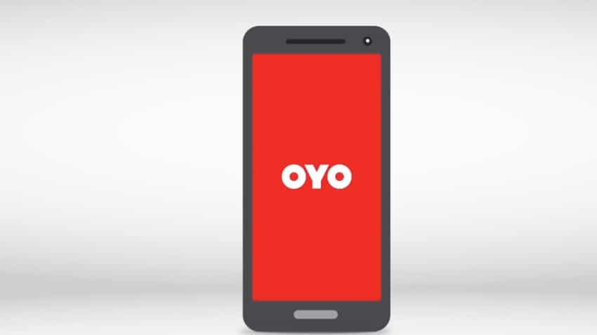 OYO forays into holiday packages, targets 10% sales from this