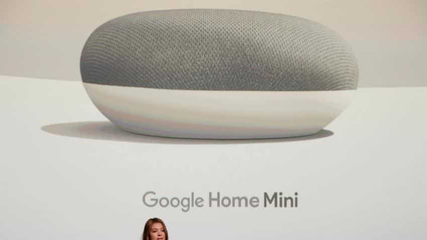 Flipkart offers discount on Google Home; Find out what they are