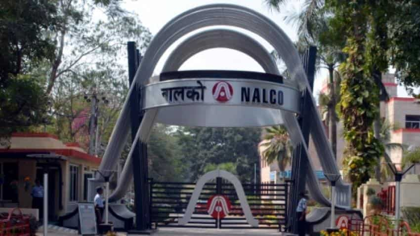 NALCO preparing a 'game-changing' business model to earn additional profits
