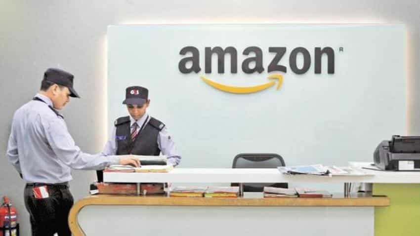 Amazon, ChrysCapital's Ashish Dhawan invest $12mn in Acko