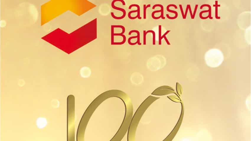Saraswat Bank Recruitment 2018: Applications invited for 300 posts; last date June 4, 2018