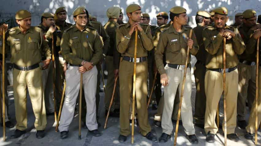 Rajasthan Police recruitment 2018: Check here dates, posts, and fees