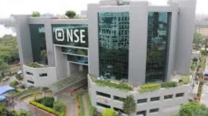 No transaction fee on cross currency derivatives trade till Aug 31: NSE