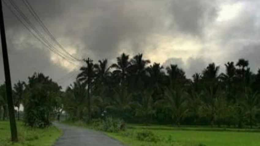 Southwest monsoon hits Kerala today; people may get respite from heat soon