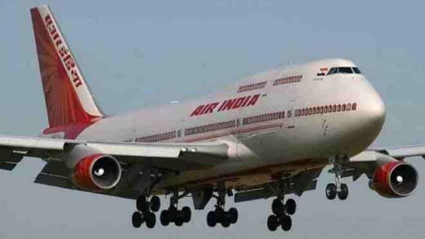 Airlines vs Indian Railways: India inks a first, more passengers flew in planes than took to AC trains, says govt