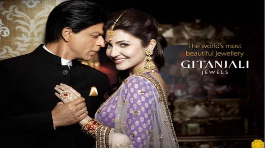 PNB fraud: Gitanjali Gems share price soars 124% in 17 sessions; this is reason why