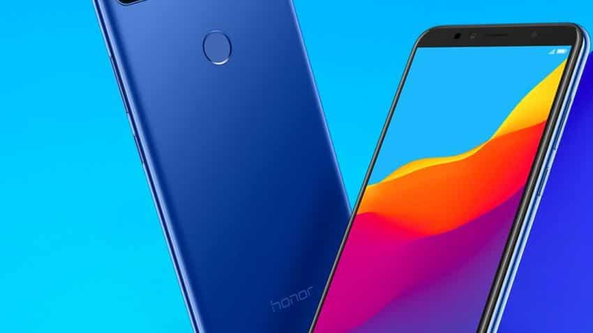 Honor 7A sales on Flipkart starts today; check here offers, features