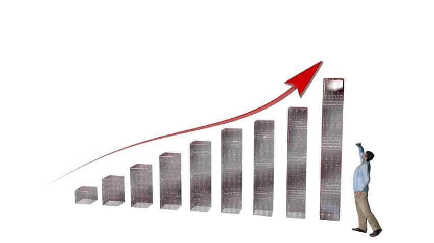 IL&FS Transportation Q4 net profit almost flat at Rs 106 cr