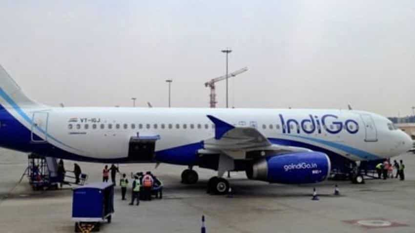 Flyers alert! IndiGo to hike ticket prices, get ready to pay Rs 400 more