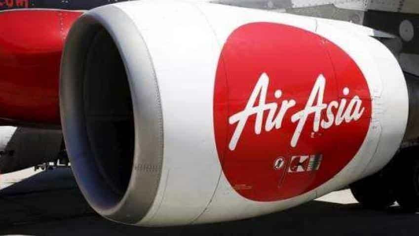 AirAsia India denies 'wrong-doing' as CBI probes Tony Fernandes