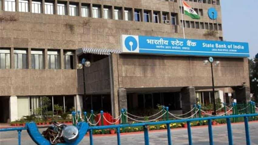 Bank strike today: Your salary may not get credited, ATMs set to run dry