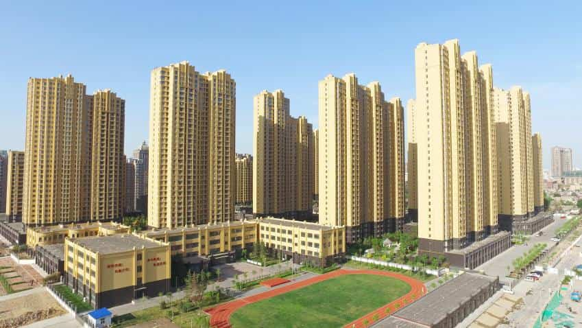 Big boost for homebuyers, MahaRERA targets builder under this law too