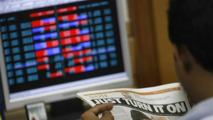 Mutual fund industry investments: Exposure in  IT sector soars to all time high in April
