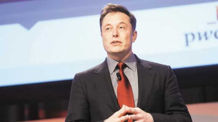 Tesla to 'challenge' rules that do not allow it to enter India? See what Elon Musk said