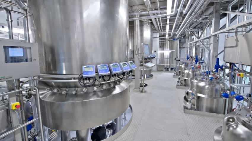 ABB invests in start-up Stellapps, set to give Indian dairy economy a booster shot