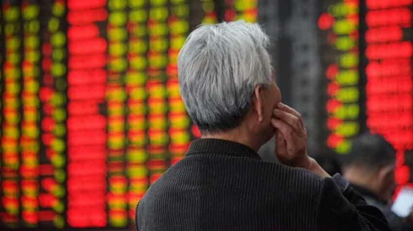 Explainer: What China's MSCI inclusion means for stock market