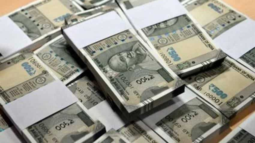 Earn Rs 5 cr! Join fight against benami transactions, black money, get paid big amounts