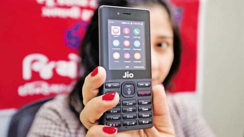 HC refrains COAI from making disparaging remarks agnst Reliance Jio