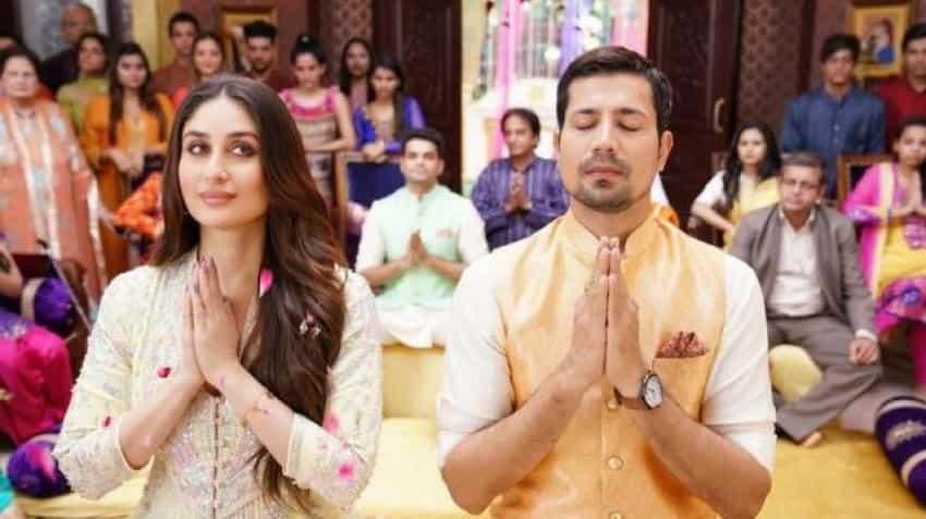 Veere Di Wedding box office collection  Sonam Kapoor 50d5ebd6a1c8e