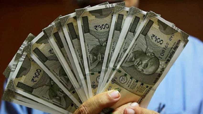 Benami properties, black money bounty: Win Rs 5 cr from govt; here is how